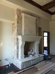 cast stone fireplace mantels cast stone fireplace cast stone fireplaces stone cast fireplace mantels mantel surrounds