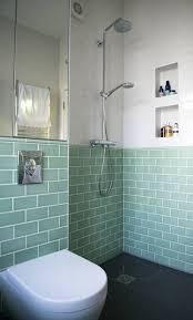 Small Picture Wet room design board