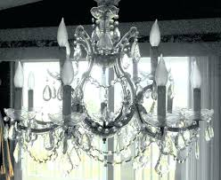 chandelier covers sleeves full image for candle covers sleeves chandelier socket cover image of chandelier candle chandelier covers