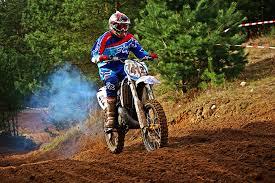 free photo enduro motocross motorcycle free image on pixabay