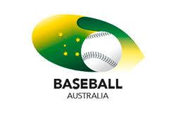 Image result for baseball australia