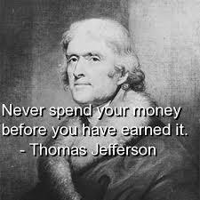 Thomas Jefferson Famous Quotes Best 48 Thomas Jefferson Great Quotes WeNeedFun