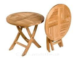 teak outdoor tables teak outdoor side or coffee table folding teak teak garden tables uk teak outdoor tables