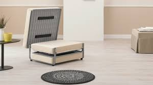 Buy the best and latest pouf letto on banggood.com offer the quality pouf letto on sale with worldwide free shipping. Matt Il Pouf Letto