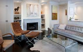 living room ideas with cowhide rug. 11. houston street townhouse living room ideas with cowhide rug r