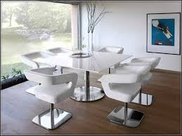 dining rooms enchanting swivel dining chairs design chairs ideas with regard to enchanting swivel dining chairs