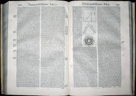 complete works of plato timaeus translation labels