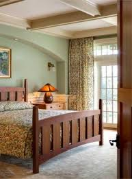 cherry bedroom furniture. Cherry Bedroom Furniture