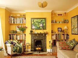 flooring ideas for family room. paint colors for family room with fireplace amazing wall bookshelf design yellow walls flooring ideas