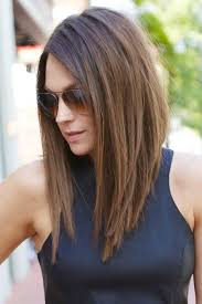 Best Layered Hairstyles Ideas of The Year   Long haircuts likewise Cool Haircuts For Long Hair   Popular Long Hair 2017 further Face frame haircuts for long hair   hair   Pinterest   Face together with For Long Hair Layered likewise  in addition Top 25  best Long layered haircuts ideas on Pinterest   Long further Best 25  Cool hairstyles for girls ideas on Pinterest   Cool as well 2017's Best Long Hairstyles   Haircuts for Women also The Best Hairstyles for Long Hair furthermore Top 25  best Long layered haircuts ideas on Pinterest   Long likewise 15 Seriously Gorgeous Hairstyles for Long Hair   Long haircuts. on cool haircuts for long hair