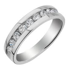 tiffany wedding rings for men. full size of wedding rings:diamond ring men unique bands mens tiffany rings for