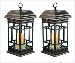 Solar Outdoor Lanterns string lanterns lights outdoor lantern