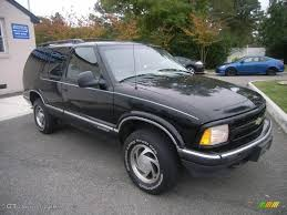 Blazer 97 chevy blazer for sale : Blazer » 1997 Chevy Blazer For Sale - Old Chevy Photos Collection ...