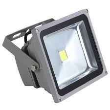 Outdoor Flood Lights Led