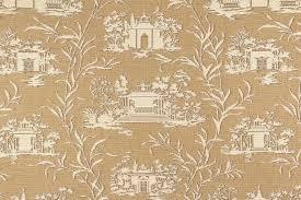 olefin outdoor rugs new outdoor rugs yards woven outdoor fabric in gold indoor outdoor rugs olefin