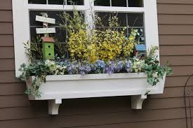 Build Window Box Remodelaholic How To Build A Window Box Planter In 5 Steps