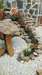 diy garden landscaping