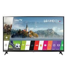 tv deals near me. lg® 65\ tv deals near me