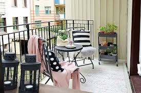 balcony furniture ideas. Outdoor Balcony Furniture Ideas Apartment Cover Grill Designs For Apartments E