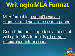 examples of visual analysis essays literary essay examples essay     MLA Format Template  Writing ProcessEssay
