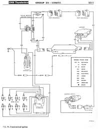 toyota igniter wiring diagram wiring library pertronix ignition wiring diagram simple key switch wiring diagram pertronix flame thrower coil pertronix ignitor