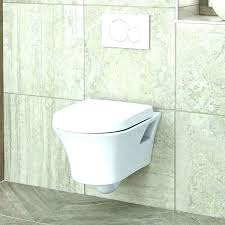 wall mounted toilet weight limit r7637 sublime wall mount toilet wall hung toilet wall mount toilet