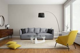 what colour sofa goes best with grey carpet baci living room