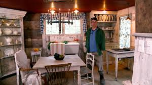 Kitchen Remodel For Older Homes The Bronson Pinchot Project Diy