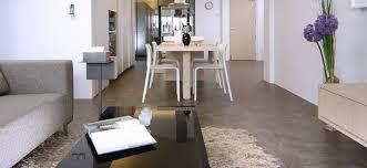 Guinto Portfolio Modern Country Style HDB 3 Room Flat Interior Hdb 4 Room Flat Interior Design Ideas