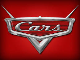 cars 2 the movie logo. Delighful Logo For Cars 2 The Movie Logo