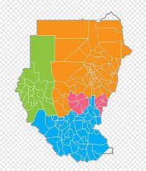 Референдум о независимости Южного Судана, Хартумское всеобъемлющее мирное  соглашение 2011 года Вторая гражданская война в Судане, карта, карта, карта  мира png