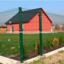 metal fence panels. Beautiful Metal China Metal Fencing Panels Industrial Area Fencing Stronger And More  Durable With Fence Panels N