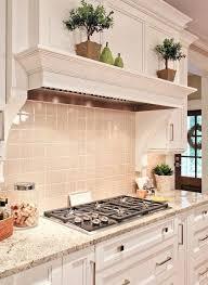 stove vent hood. awesome best 25 kitchen range hoods ideas on pinterest hood vent decor stove