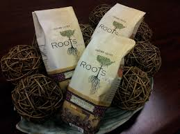 We receive coffees from various roasters throughout the country, we review, rate. First Afro American Owned Coffee Company Providing National Distribution