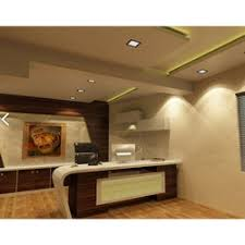 interior designer office. Office Cabin Designing Services Interior Designer