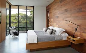 Marvelous Modern Wood Wall Panels Gallery - Best idea home design .