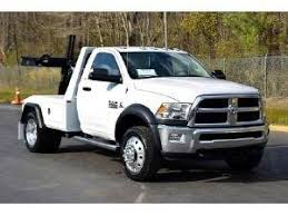 2018 dodge 4500. contemporary dodge dodge box truck  straight trucks for sale with 2018 dodge 4500 a