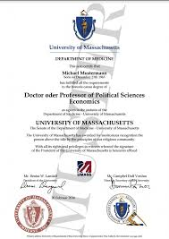degree certificate templates doctorate degree certificate template 24 best degree certificate