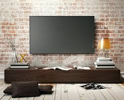 how to hang a tv on a brick wall flat screen installing tv wall mount over brick fireplace