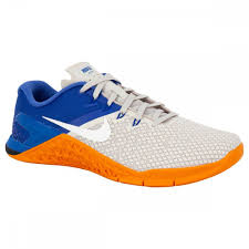 Nike Metcon 4 Design Your Own Nike Metcon 4 Vs Dsx Flyknit 2 Online Review Mens Training