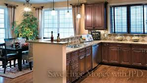 ... Stunning Inspiration Ideas Inexpensive Kitchen Cabinets 3 Amazing Of  Budget Kitchen Cabinets Fantastical Inexpensive Plain Design ... Awesome Ideas