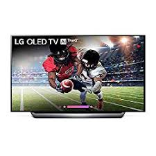 If you are ready to compromise 3 inches from the diagonal and go for a 77 inch TV instead of an 80 one, we strongly recommend this one LG. Top 10 Best 80-Inch TVs in 2019 - MerchDope