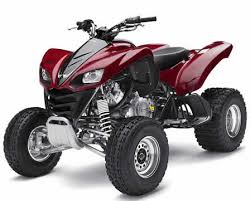 kawasaki kfx parts kawasaki kfx atv oem parts accessories kawasaki kfx90 atv oem parts