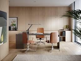 office room furniture design. Office Room Furniture Design