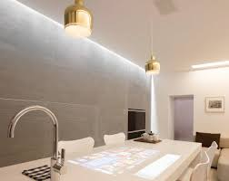 cove lighting ideas. Ideas Cove Lighting In Size 1139 X 902 S