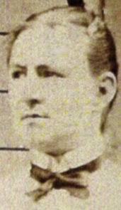 "Marion M ""Minnie"" Pierson Furbush (1867-1906) - Find A Grave Memorial"