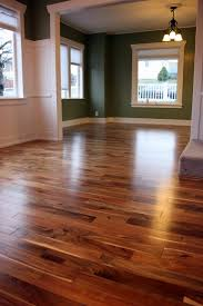 hardwood floors. Modren Hardwood HardwoodFloorsrefinish Auburn Al  For Hardwood Floors