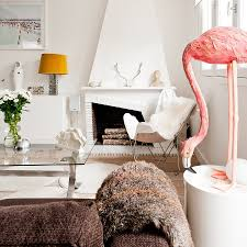 cheap home decor online marceladick com