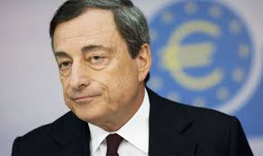 ECB Rate Meeting Conference 21:45-22:30 (Sydney time)