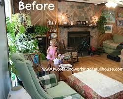 kitchen kitchen area rugs for hardwood floors kitchen area rugs for hardwood floors images marvelous